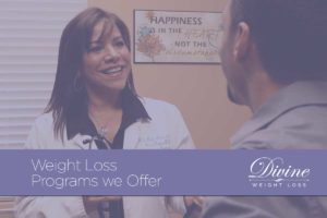 Weight Loss Clinic Riverview, FL